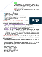 III Resumen Prospeccion