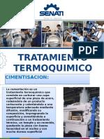 TRATAMIENTO TERMOQUIMICO JOSE CASTILLO BURGOS.pptx