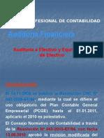 3.PPT AUDITORÍA EFECTIVO EQUIVALENTE DE EFECTIVO.pptx
