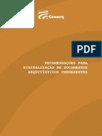 Recomendações para Digitalização de Documentos Arquivísticos Permanentes.pdf