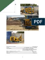 Ficha Técnica LongYear34s.pdf