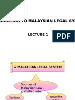 CAEA2301Lec1_introMLS (1) (1)