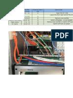 282382189-FTK-Rectifier-Alarm.pdf
