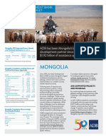 MON Fact Sheet 2015