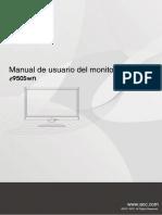 Manual de Usuario_e950Swn