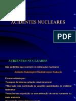 200906041003570-Acidentes radiologicos