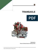 4CF1-4CF2 - I30 - TRANSTEC.pdf