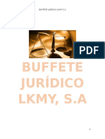 BUFFETE JURÍDICO  LKMY S original 3.docx