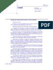 181116 UN-AU Cooperation Draft Res. - Blue (E)