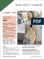 tokyo_vest.pdf