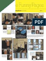 Part 07.pdf
