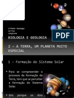 beztriz4-2-Biologia-e-Geologia-10º-Ano-Geologia-A-Terra-um-planeta-muito-especial.pdf