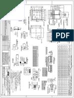 desenho-torre-25a80.pdf