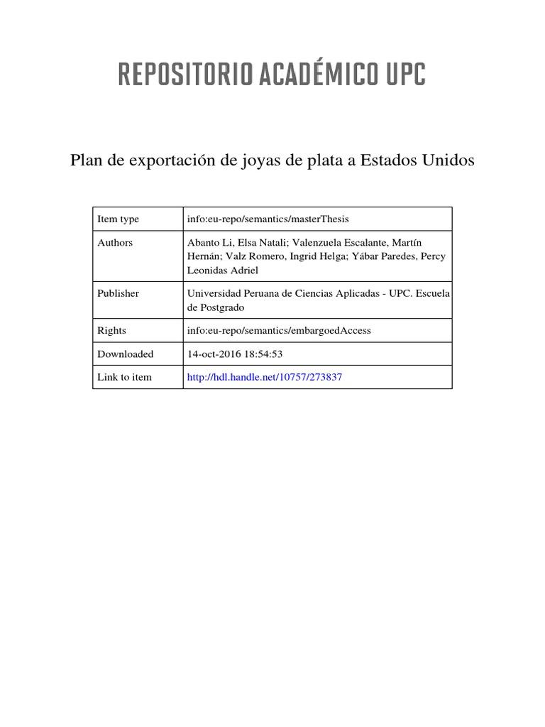 d01fd58c91 EAbanto