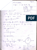 DSP notes
