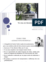 Cesário Verde - biografia.pdf