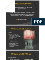 anomalias dentales.pptx
