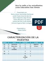 encuestas-proyecto-radial (1).pptx