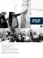 16_1114 Charrette Documentation Summary