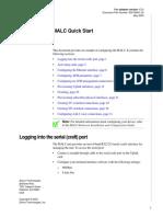 830-00641-02.pdf