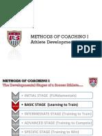 E-2012 Methods i