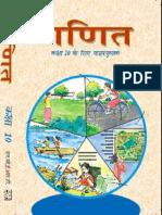 Maths 10 Hindi