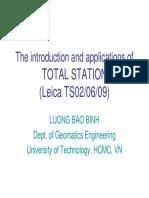 totalstationupload-121113222458-phpapp01.pdf