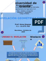 TEMA No5 NIVELACIÓN SIMPLE.pptx
