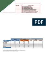 Ejercicios Excel Aprendiz