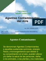 Clase_02_Agentes_Contaminantes[1]