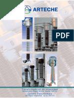Transformadores de intensidad ARTECHE.pdf