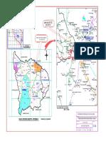 plano de ubicación de san gabriel abancay apurimac