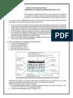 repaso de transformadores de corriente ferromagneticos.pdf