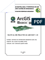 Manual Arcgis Sig 2016 USFX