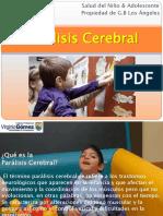 parlisiscerebral-140509222019-phpapp01