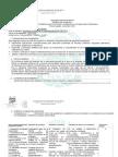 Formato de Instrumentacion Didactica y Planeacion Del Curso Ensamblador