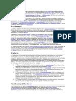 211informatica-actualizado