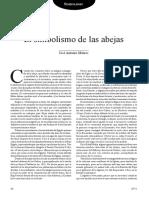 Simbolismo_de_las_abejas.pdf