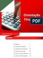 @ SANTANDER Vida-financeira