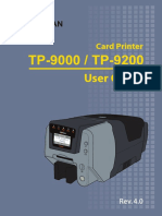 TP-9200_User_Guide__English__07.31.14