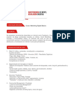marketing_digital_basico.pdf