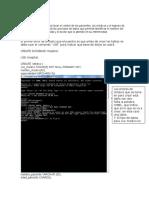 DABD-U2-A1-FART.docx