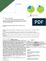 3ª Série Do Ensino Médio - Língua Portuguesa (1)
