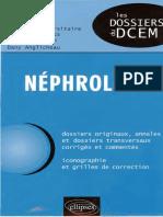 N_phrologie+-+Les+dossiers+du+DCEM+-+Ellipses_text