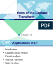 3_chapter 16 Applications of the Laplace Transform