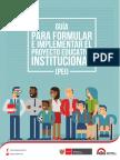 Guia Directores_15SET.pdf