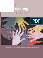 Book Brokering stakelholders, Ross Tennyson.pdf