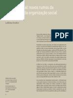 Dowbor_CulturaDigital_portugueseingles