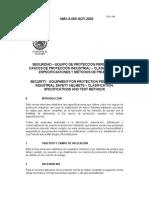 NMX-S-055-SCFI-2002.pdf