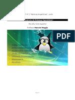 4to- Sistemas Operativos (1)